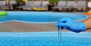 entretien-piscine