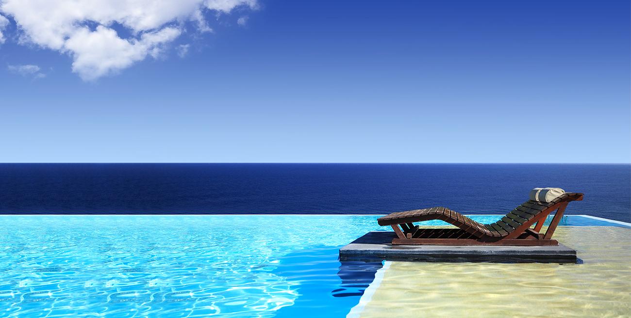 Materiel Piscine La Ciotat matériel piscine et bien-être – le comptoir de l'eau
